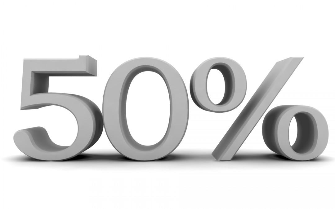 50% Off Park Home Insulations …